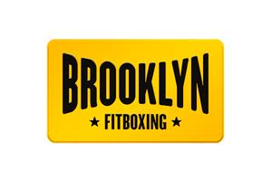 logo-brooklyn-fitboxing-rivas-futura