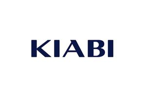 logo-kiabi-rivas-futura