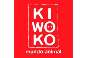 logo-kiwoko-rivas-futura