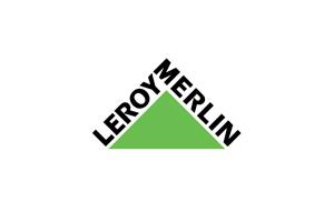 logo-leroy-merlin-rivas-futura