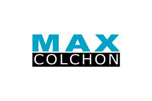 logo-max-colchon-rivas-futura