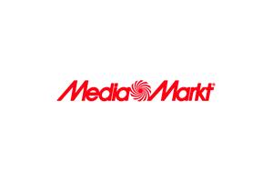 logo-media-markt-rivas-futura