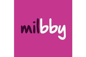 Milbby