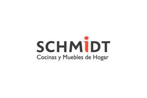 logo-schmidt-rivas-futura