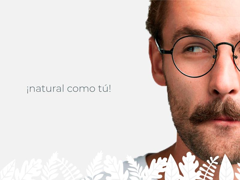 natural-rivasfutura-hombre