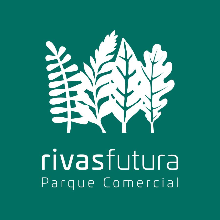 rivas_logo