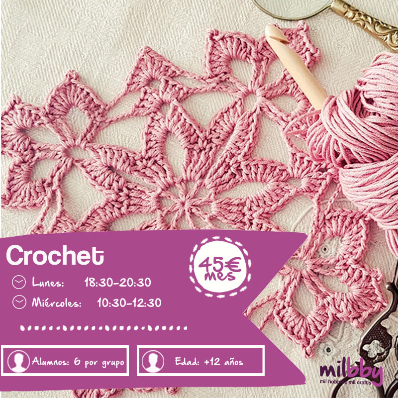 crochet-milbby-rivas-futura
