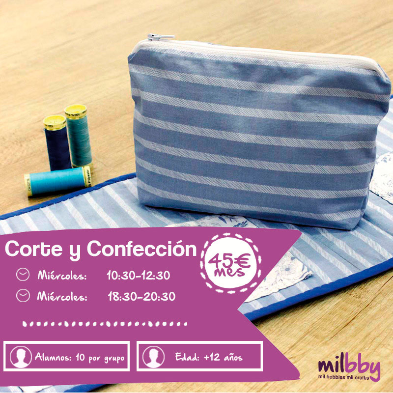 milbby-corte-y-confeccion-rivas-futura