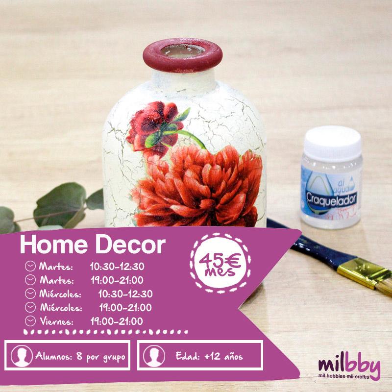 milbby-decoracion-hogar-rivas-futura