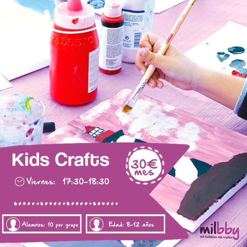milbby-kids-crafts-rivas-futura