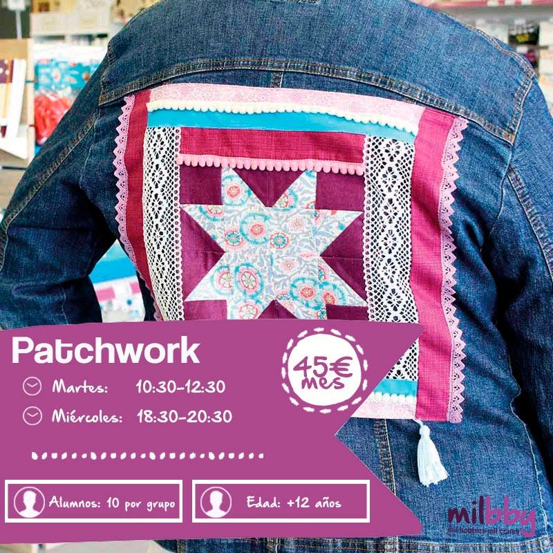 milbby-patchwork-rivas-futura
