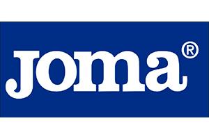 joma-logo