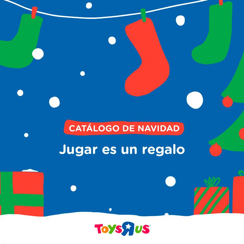 catalogo-navidad-toysrus