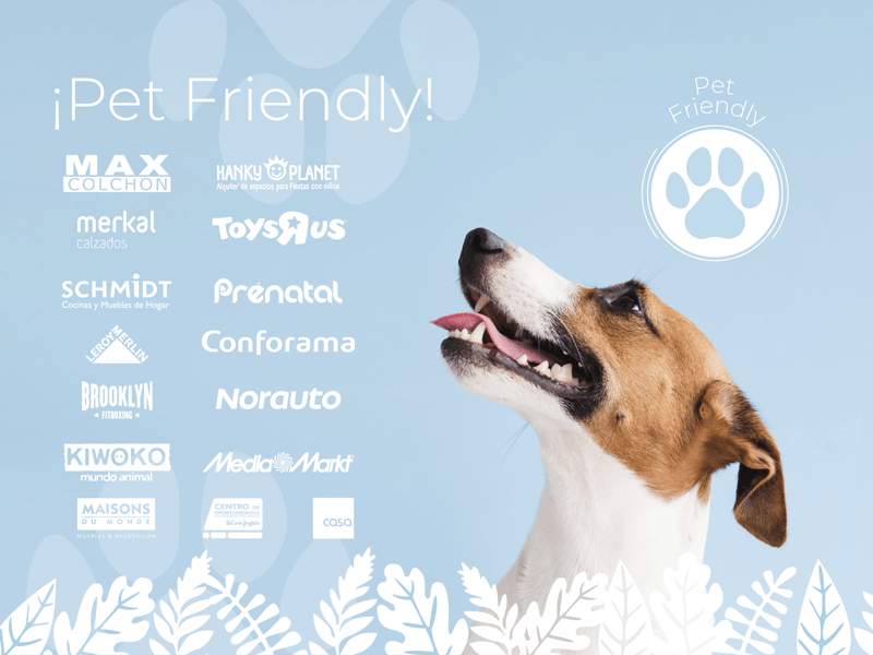 Pet-Friendly_rivas_futura