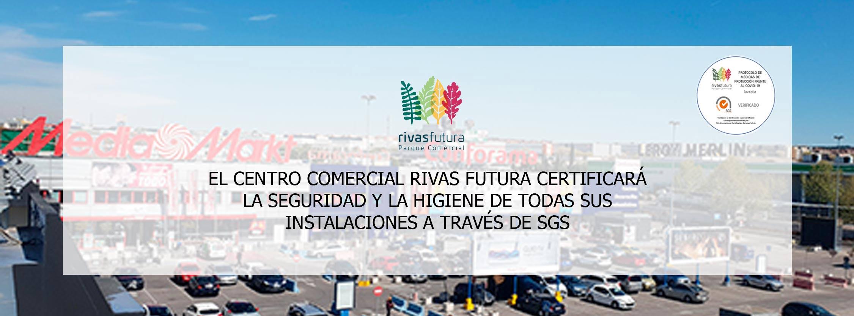 comunicado-rivas-futura-certificado