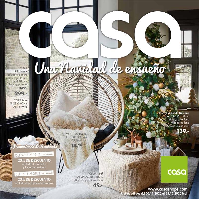 folleto-casa-navidad-2020-rivas
