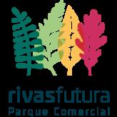 Rivas Futura Parque Comercial – Parque Comercial Rivas Futura – Madrid